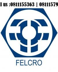 Diagramma Dietikon AG:Printer Paper|PT.Felcro Indonesia|0811 155 363|sales@felcro.co.id