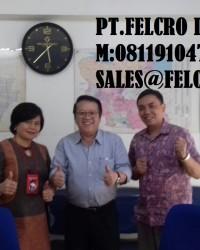 Hontko Encoder Distributor|Felcro Indonesia |0818790679|sales@felcro.co.id