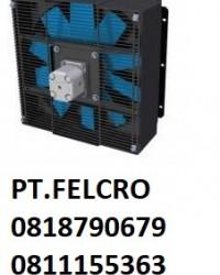 EBM Papst Indonesia Distributor|PT.Felcro Indonesia|021 2906 2179|sales@felcro.co.id