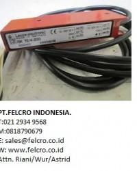 DOLD & SOEHNE distributors | Felcro Indonesia,PT | 02129349568 |0811155363|sales@felco.co.id