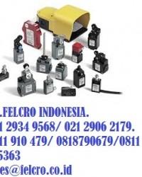 Pizzato Elettrica|Felcro Indonesia |0818790679|sales@felcro.co.id
