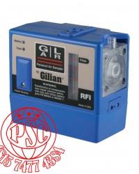 Gilian GilAir-3 Air Sampling Pumps Sensidyne
