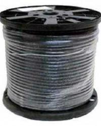 Kabel Belden RG8 Coaxial Indonesia | Baru Berkualitas