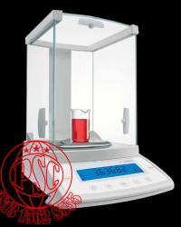 Analytical Balance CPA224S Sartorius