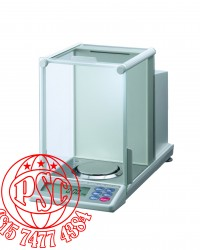 Analytical Semi-Micro Balance GH Series AND