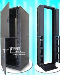High Quality & Premium Rack Server, Distributor ABBA RACK