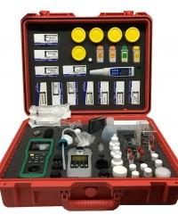 Boarding Kit Health Quarantine Katalog type : BK-3801 | Penjual Boarding kit di Indonesia oleh PT. S