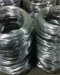 Jasa IMPORT STAINLESS STEEL WIRE
