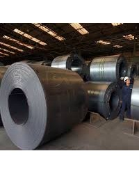 Jasa Import flat rolled of other alloy steel hs:72.25.99.90