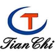 Henan Tianchi Instrument & Equipment Co., Ltd.