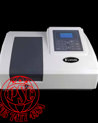 UV-VIS Spectrophotometer 7-2000-UV Lamot