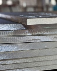 plat STAINLESS STEEL SUS 304, 310, 304/304L, 316/316L