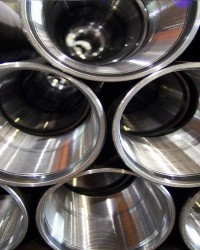 Jasa Import Steel And Pipes