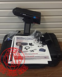 Stalker I Hand-Held Police Radar