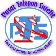 Pusat Telepon satelit