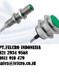 Selet Sensor|Amotronic |0818790679|sales@amotronic.com