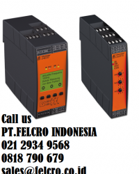 DOLD Felcro Indonesia 021-2906-2179 sales@felcro.co.id