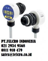 Selet sensor|Felcro Indonesia|0818790679|sales@felcro.co.id