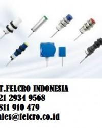 Selet Sensor|www.wurswitch.com |0818790679|sales@felcro.co.id