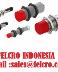 LEUZE|Felcro Indonesia| 0818790679|sales@felcro.co.id