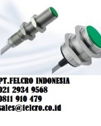 Selet sensor|Felcro Indonesia|0818790679|sales@felcro.co.id