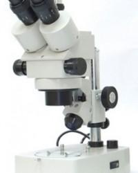 ZOOM STEREO MICROSCOPE XTL-3400