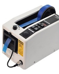 AUTOMATIC TAPE DISPENSER AUTOMAX M-1000