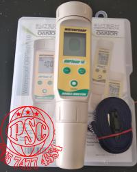 ORP Testr 10 Eutech Instruments