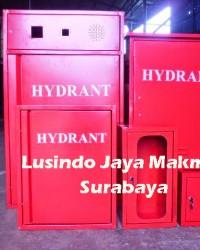 JASA PEMBUATAN BOX PANEL CUSTOM & BOX PANEL HYDRANT SURABAYA