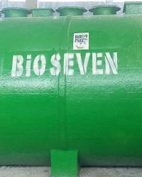 Harga Promo - STP Biotech IPAL Ramah Lingkungan, Mutu No.1