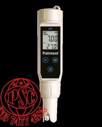 pH Pocket Sensor PT155 Palintest