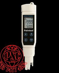 Multiparameter Pocket Sensor PT162 Palintest