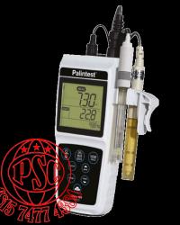 Multiparameter Micro 800 Meter PT1350 Palintest
