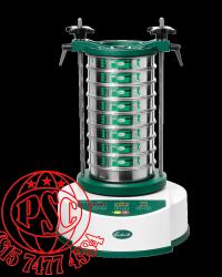 Sieve Shaker OCTAGON 200CL Endecotts