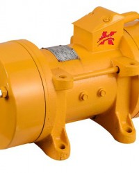 JUAL External Vibrator