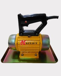 JUAL High Frequency Engine Vibrator