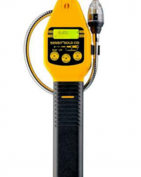 PORTABLE MULTI  GAS DETECTOR   GOLD-B