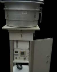 HIGH VOLUME AIR SAMPLER  PM10-PM2.5,3300BRL/230