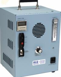 PORTABLE HIGH VOLUME AIR SAMPLER CF-1003 BRL DIGITAL
