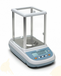 TIMBANGAN ANALITIK - ANALYTICAL BALANCE - M214Ai  (INTERNAL CALIBRATION)