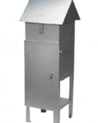 TSP HIGH VOLUME AIR SAMPLER - HVP 2000/230