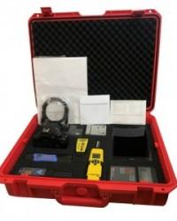 AERO SANITATION KIT || JUAL AERO SANITATION KIT