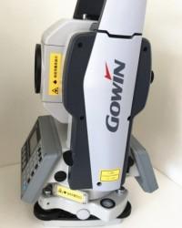 Total Station GOWIN TKS-202 Laser Hub.081380673290