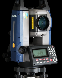 Total Station sOKKIA IM-52//Tlp.081380673290