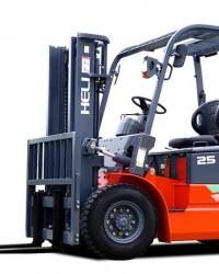 Harga / Jual / Rental / Sewa / Service / Spare Parts Forklift Diesel / Forklift Solar