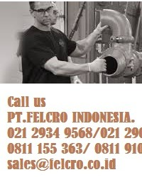 Victaulic|Felcro Indonesia |0818790679|sales@felcro.co.id