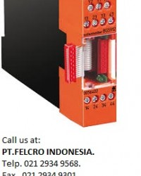 Dold|PT.Felcro Indonesia|0818790679|sales@felcro.co.id