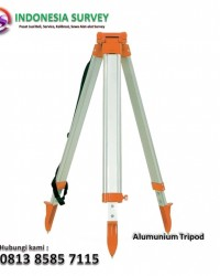 """Jual Tripod Theodolite Tripod Waterpass Tripod Total Station HP""""081908611401"""