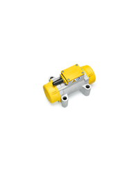 JUAL External Vibrator MURAH merk WACKER NEUSON GERMAN tipe AR34