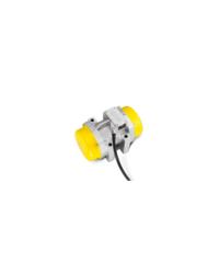 JUAL External Vibrator MURAH merk WACKER NEUSON GERMAN tipe AR75
